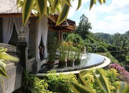 100 Viceroy Bali Resort The The Luxury Lifestyle Magazine