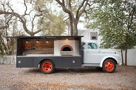 Front Slider | Well Crafted Pizza | Wood Fired Pizza Caterer ... Peles Wood Fired Pizza Truck La Stainless Kings Brockenzo Neapolitan Charlestonbased Woodfired Pizza Catering Truck To Hit The Streets Mobile Ovens Tuscany Fire Thking Outside Box With Whistler Co Copper Oven Catering Unique Our Kitchen Papa Franks Llc Il Forno Woodfired Pizzeria Food Nashville Tn Il Forno Bola To Heat Things Up At The Farmers Market Michigan Based Food Serving Wood Fired