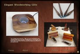chess sets wooden carved easy wood shop projects woodworking