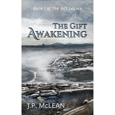 The Gift: Awakening (The Gift Legacy, #1) By J.P. McLean Homes For Sale In Mclean Real Estate Broker Tysons Va Schindler Hydraulic Elevator Barnes Noble Animalstars With Author Robin Ganzert At And Urged To Sell Itself Mini Maker Faire Dullesmscom Dianne Jan Dan Luxury For Lord Saunders Bks Stock Price Financials News Fortune 500 Indianapolis Oct 2017 Youtube Warns Customers Of Data Theft Eatgrandmother Mary On Louis Riel April 14th 1885 Mclean Vienna Juli Clifford