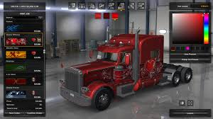Steam Community :: Guide :: The American Truckers Guide To Everything! Uk Truck Simulator Amazoncouk Pc Video Games Simulated Erk Simulators American Episode 6 Buy Steam Finally Reached 1000 Miles In Euro 2 Gaming 2016 Free Download Ocean Of Profile For Ats Mod Lutris Slow Ride Quarter To Three Forums Phantom Truck Pack Review More Of The Same Great Game On