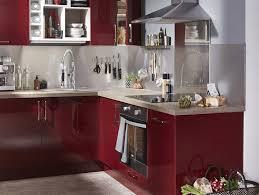 des id馥s pour la cuisine déco cuisine 5 idées pour adopter cette couleur joli place