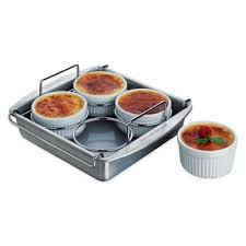 buy creme brulee from bed bath beyond
