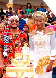 Traditional marriage 5 smart ways Igbos reduce cost of ceremony