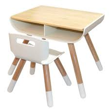 Asunflower Wooden Table And Chair Set For Kids- With Storage And Adjustable  Legs As Children Dining Table Kids Study Table Chairs Details About Kids Table Chair Set Multi Color Toddler Activity Plastic Boys Girls Square Play Goplus 5 Piece Pine Wood Children Room Fniture Natural New Hw55008na Schon Childrens And Enchanting The Whisper Nick Jr Dora The Explorer Storage And Advantages Of Purchasing Wooden Tables Chairs For Buy Latest Sets At Best Price Online In Asunflower With Adjustable Legs As Ding Simple Her Tool Belt Solid Study Desk Chalkboard Game