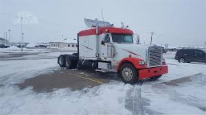 2005 FREIGHTLINER FLD132 CLASSIC XL For Sale In MINOT, North Dakota ... Westlie Ford Home Facebook 20th Ave 17th St Se Mls 172645 Century 21 Action Realtors Of 20 Freightliner Business Class M2 106 For Sale In Minot North New 2018 F150 Washougal Wa Minotmemories July 2013 Sales Dickinson Truck Center 2019 Midland Tw3000 Dakota Truckpapercom 2004 Columbia 120 Motor Co Vehicles For Sale In Minot Nd 58701 Jason Lucero Service Manager Sacramento Linkedin Minot Pictures Jestpiccom