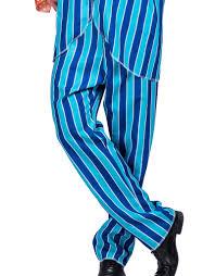 Halloween Express Austin Powers by Aliexpress Com Buy Fashion Austin Powers Suit 80 U0027s 70 U0027s Party