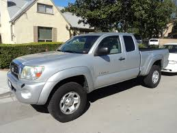 100 How To Change Oil In A Truck Yota Tacoma IFixit Repair Guide
