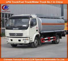 China Oil Refilling Truck With 6000liters Fuel Dispenser Truck ... Oil Tanker Truck Simulator Hill Climb Driving Android Apps On Sinotruk Howo Used Fuel For Sale Camion Congo County Denies Exxonmobil Request To Haul By Fjb Services Decal Ys Marketing Inc Tanker Truck Water Oil Service Large Format Print Medford Ma Field Drivers Hgv 5w40 Engine Opie Commercial Oils Tata Indian China Dong Feng 5000gallon 42 Tank For Filejackson Tank Truckjpg Wikimedia Commons