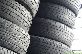How To Get A Good Deal On Tires: 8 Steps (with Pictures ... Tires Templates Wheels Templamonster New User Gifts Spd Employee Discounts The Best Cyber Monday Deals Extended Where To Get Coupon Stastics Ultimate Collection Need For Speed Heat Review This Pats Tire Emergency Road Service Available Truck And Get Answers Your Bed Bath Beyond Coupons Faq Cadian Wikipedia Export Sell Of Used Tires From Germany Special Offers 10 Off Walmart Promo Code September 2019 Verified 25 Mins Save 50 On A Set In Addition Stackable Rebates