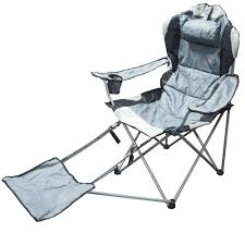 China Outdoor Folding Chairs With Footrest, China Outdoor ... Leya Rocking Lounge Chair By Freifrau Stylepark Outsunny Folding Padded Outdoor Camping Rocking Chair 2 Piece Set Blue Grey Walmartcom Sun Sand Alinum Beach By Telescope Casual Kaguten Foldable Portable Easy Moving Space Saving World Famous Bar Height Director Light N High Boy Ding Amazoncom Fniture Aruba Ii Sling Xewneg Garden Lounger Bamboo Original Minisun With Cupholders White Chaise