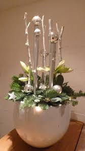 Noble Christmas Trees Vancouver Wa by 165 Best Images About Deco Winter Christmas On Pinterest