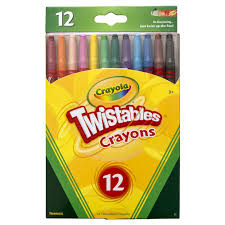 Crayola Bathtub Fingerpaint Soap Target by Crayons Officeworks