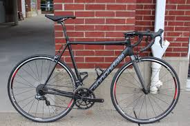 Find Cannondale Mountain Bikes for sale