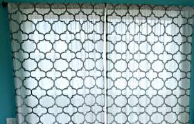 Tahari Curtains Home Goods by Max Studio Home Bukit