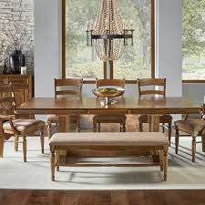 Maine Furniture Store Offering Living Room Dining