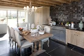 cuisine style flamand meubles flamant sublimez votre déco 20 photos