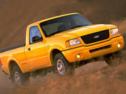 Pre-Owned 2001 Ford Ranger In Columbia #R1613BB   Royal Gate ... Pickup Bed Riding Laws Vary From State To Medium Duty Work 2019 Ford Ranger Am I The Only One Disappointed Truck Tent For Ranger Page 3 Forum 1999 Overview Cargurus 2002 Montywarrenme Used Sale In Burien Wa Car Club Inc 2001 Ford Ranger Sale West Palm Fl 91456 2008 First Landing Auto Sales 2004 4x4 40l Edge At Contact Us Serving Cherry Arrives Dealerships Early Next Year Automobile