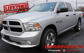 100 Used Trucks For Sale In Louisville Ky Commonwealth Dodge New And Used Inventory For Sale In