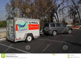 U-Haul Truck Parked In Roadside Stop Off Highway Editorial Stock ... Whats Included In My Moving Truck Rental Insider 26ft Uhaul Reviews 2000 For A To Move Out Of San Francisco Believe It The Tips What You Need Know West Coast Selfstorage Uhaul 26 Foot How To Youtube Rental Place Editorial Stock Photo Image Company 99183528 15 U Haul Video Review Box Van Rent Pods Quotes Quote Capvating Upack Should About Your Beloings On Own Call Uhaul Juvecenitdelabreraco