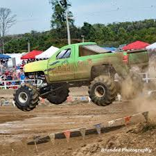 Dennisandersonsmuddymotorsportspark - Hash Tags - Deskgram World Finals Will Not Suffer With Tom And Dennis Sitting Out All Monster Truck Photo Album Andersons Muddy Motsports Park Anderson His Mega Truck King Sling One Bad B Profile His Grave Digger Cool Rides Online About Living The Dream Racing Driving Also Driver Of Recovering After Scary Crash In Gallery Medium Duty Work Info Check Insane Mud The In Wikipedia