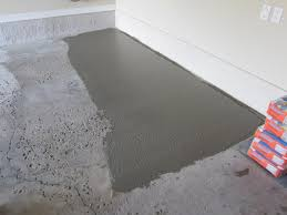 top garage floor ceramic tiles garage floor tiles interlocking pvc