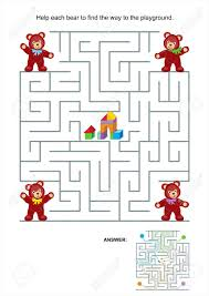 Haunted Halloween Crossword Puzzle Answers by Ratselmeister 1 Royalty Free Photos Pictures Images And Stock