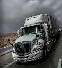 Truck Driving Jobs | CDL Class A Drivers | Jiggy Jobs Valley Truck Driving School 56 Best Volvo Semi Trucks Images On Amazoncom Wvol Transport Car Carrier Toy For Boys And 2019 Picture Concept 2018 Detailing Cloud 9 Detail Utahs Mobile Top 5 Whats The Most Popular In America Fancing Companies Image Kusaboshicom All New Specs The Cars Arriving Bestchoiceproducts Choice Products 12v Ride Kids American Drivers We Are World Best Youtube Show Wagun Talesrhwagfarmscom Box Job Cost Resourcerhftinfo 34 Inspirational Freightliner Sleeper Sale Azunselrealtycom