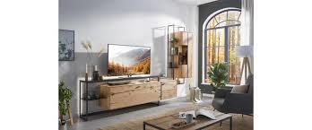 wohnwände in vielen designs kombinationen kaufen xxxlutz