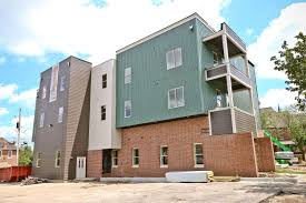 3 Bedroom Houses For Rent In Lafayette La by Purdue Apartments West Lafayette Indiana Apartments Granite