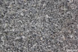 Abstract Gray Texture With Marble Chips Closeup Used As A Background