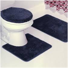 Kmart Bathroom Rug Sets by Coffee Tables Kmart Memory Foam Bath Mat Walmart 3 Piece