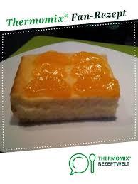 mandarinen soyajoghurt kuchen glutenfrei wie mandarinen schmand kuchen