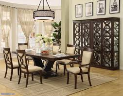 Dining Room Table Decor Best Of Fancy Decorating Ideas Buffet L