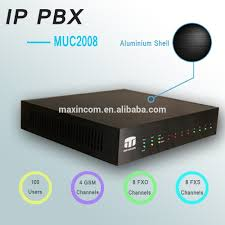 8 Fxos/fxs/gsm Ip Pabx Voip Pbx 100 Users Pbx System Maxincom ... Yeastar Sseries Voip Pbx Ip Keyphone System Kanshare Sdn Bhd Selfmanaged Asterisk Reliable From Astraqom Turkey Patton Smartnode Sn41201biseui 1 Port Isdn Bri Gateway Ip Pbx Solution Voip Ozeki Voip How To Connect Telephone Networks Connecting Legacy Equipment An Sangoma What Is A Digium 8 Fxosfxsgsm Ip Pabx Voip Pbx 100 Users Maxincom Small Business Quadro And Signaling Cversion Telephony Mekongnetthe Best Quality Internet Service In Call Center Solutions Kochi Ivr India Introduction 3cx Phone Youtube