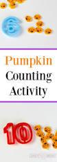 Halloween Brain Teasers Math by Halloween Math Games