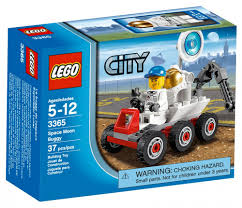 3365-space-moon-buggy-1-1467190467_1000x0.jpg New Lego City 2016 Garbage Truck 60118 Youtube Laser Pegs 12013 12in1 Building Set Walmart Canada City Great Vehicles Assorted Bjs Whosale Club Magrudycom Toys 1800 Hamleys Lego Trash Pictures Big W Amazoncom 4432 Games Toy Story 7599 Getaway Matnito Bruder Man Tgs Rear Loading Orange Toyworld Yellow Delivery Lorry Taken From Set 60097 In