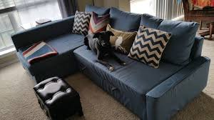 Karlstad Sofa Cover Ikea by Our 9 Favourite Up Cycling Ideas Around The House