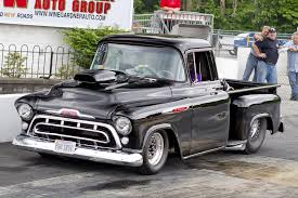 88-2017-pro-street-nationals-57-chevy-truck-front.JPG - Hot Rod Network 1958 Apache Drag Truck Tribute Pro Street Bagged For Sale In Houston 1941 Willys Pro Street Truck Trucks Sale Simulator 2 2018 New Nissan Titan Xd 4x4 Diesel Crew Cab Pro4x At Triangle Equipment Sales Inc Golf Carts Truckpro Damcapture Design A 1952 Ford F1 Touring Chevy Radical Renderings Photo Tamiya Airfield Gas Truck Pro Built 148 Scale 1720733311 Win This Proline Monster Makeover Rc Car Action Traction Pm Industries Ltd Opening Hours 1785 Mills Rd Europe Gameplay Android Ios Best Download Youtube