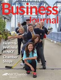 Ky Labor Cabinet Osha by Northern Kentucky Business Journal November December 2014 By