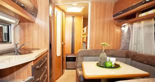 rauchmelder im wohnmobil und wohnwagen tipps und empfehlungen