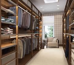 Dressing Room 5 Modern Decoration Designs Design