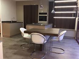 table de cuisine avec tabouret table cuisine avec tabouret bar photos de design d intérieur et