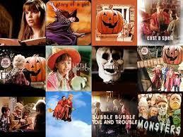 Cast Of Disneys Halloweentown by The 25 Best Halloweentown Ideas On Pinterest Halloween