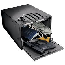 Gun Safes | Gun Lockers, Rifle Safes & Mre | Academy