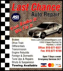 Bolingbrook Auto Repair Shop Serving Bolingbrook, IL Direct Truck Auto Repair Mobile Service San Chevy Gmc 2wd Transmission Replacement Part I A Complete Auto Repair Houston Diesel And Car Autolube Centre Is The Best Shop In Sunbury Which Dieseluckrepairkascityntstransmission1 Nts Guides Manual Assembly Bolingbrook Shop Serving Il Joeys Inc Charlotte Nc North Carolina Windsor 7078388200meta Namekeywords Heavy Salt Lake Cityheavy