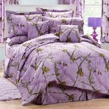 Realtree Camo Bathroom Set by Realtree Ap Lavender Camouflage Bedding Cabin Place