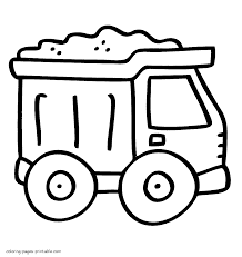 Coloring Pages For Little Boys. A Dump Truck Attractive Adult Coloring Pages Trucks Cstruction Dump Truck Page New Book Fire With Indiana 1 Free Semi Truck Coloring Pages With 42 Page Awesome Monster Zoloftonlebuyinfo Cute 15 Rallytv Jam World Security Semi Mack Sheet At Yescoloring Http Trend 67 For Site For Little Boys A Dump Fresh Tipper Gallery Printable Best Of Log Kids Transportation Huge Gift Pictures Tru 27406 Unknown Cars And
