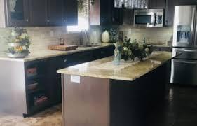kitchen design kitchen solvers of of emerald coast fl