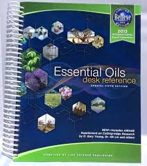 picturesque essential oils desk reference images trumpdis co